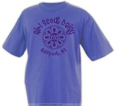 scout troop designs girl scout ideas pinterest girl scout shirts