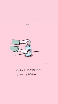Kehilangan 2 Reminder Quotes, Self Reminder, Mood Quotes, Daily Quotes, Cute Quotes, Best Quotes, Motivational Quotes, Inspirational Quotes, Quotes Galau