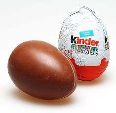 My childhood candy from Germany back in 1990s...I always get these! They are the best back in the day!