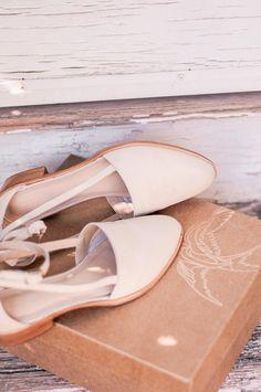 494a83caf9 32 melhores imagens de Sapatos Grandes