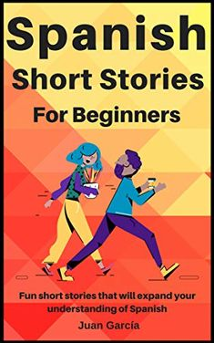 Short books to read for beginners