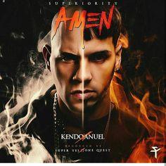 Kendo Kaponi Ft. Anuel AA - Amen - https://www.labluestar.com/kendo-kaponi-ft-anuel-aa-amen/ - #Aa, #Amen, #Anuel, #Ft, #Kaponi, #Kendo #Labluestar #Urbano #Musicanueva #Promo #New #Nuevo #Estreno #Losmasnuevo #Musica #Musicaurbana #Radio #Exclusivo #Noticias #Hot #Top #Latin #Latinos #Musicalatina #Billboard #Grammys #Caliente #instagood #follow #followme #tagforlikes #like #like4like #follow4follow #likeforlike #music #webstagram #nyc #Followalways #style #TagsForLikes #lo