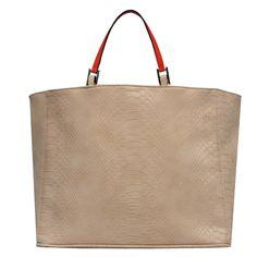 PorStyle Women Luxury Soft Leather Big Shopper Shoulder Bag $49.99  http://www.amazon.com/gp/product/B00CM8A36Y
