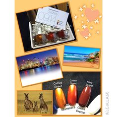 arrived today from The Passport Collection Sydney. Nail Polish Sets, Subscription Boxes, Passport, Hue, Sydney, Blessed, Colours, Nails, Instagram Posts