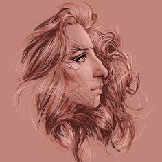 Barbra Streisand, Daenerys Targaryen, Game Of Thrones Characters, Fictional Characters, Art, Inspiration, Art Background, Biblical Inspiration, Kunst
