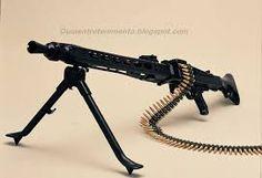 Resultado de imagem para ver imagens de armas de guerra