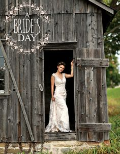 A Bride's Day - Lehigh Valley Style - January 2015, photo by Alison Conklin http://www.alisonconklin.com/