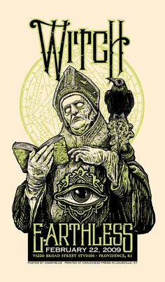 Witch_09_SEPS.jpg (1000×1714)