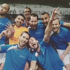 Fair-Play avant tout :) #geneveindoors #geneva #football #indoors #picoftheday Geneva, Che Guevara, Football, Play, Instagram Posts, Soccer, Futbol, American Football