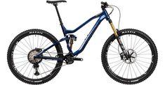 Vitus Sommet 29 VRX Bike (XTR-XT 1x12) 2020 | Chain Reaction Cycles All Mountain Bike, Online Bike Store, Chain Reaction, Bmx Bikes, Cycling, Bicycle, Biking, Bike, Bicycle Kick