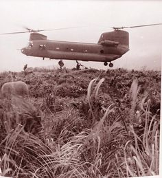"""operation persing feb 1967 