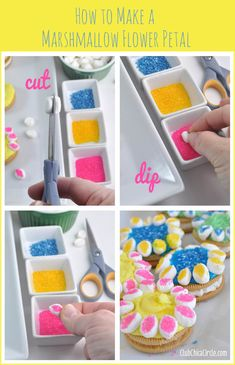 Tips and Techniques for using a Cake Pop Pan to make Fall ...