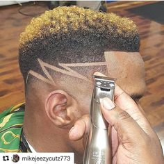 This is From @national_barbers_association Go check em Out  Check Out @RogThaBarber100x for 57 Ways to Build a Strong Barber Clientele!  #barber #barbershop #barberlife #barbershopconnect #barbers #barbersinctv #barbergang #barberlove #barbering #nastybarbers #thebarberpost #barbersince98 #barberworld #internationalbarbers #showcasebarbers #barberconnect #BARBERHUB #barbernation #ukbarber #barbergame #barberlifestyle #masterbarber #nicestbarbers #barbersarehiphop #barberia #Barbershops…