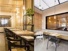 Hutch & Co by Biasol: Design Studio, Melbourne – Australia