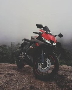 . #yamahar15v3 #yoshimuraexhaust #nature #mothersday #mother #motherlove #bikersofinstagram #yamaha  . #yamahar15v3 #yoshimuraexhaust #nature #mothersday #mother #motherlove #bikersofinstagram #yamaha #yamahar15v3 #yamahar3 #yamahar1 #yamahar6 #motoshow #motorcycles #motocross #moto #moto #motorcycle #motorcyclesofinstagram #r15v3modifikasi #r15modifikasi #r15v3fans #r15v3indonesia #r15lovers #r15v3india #superbikesaddict #superbikes #superbikesinindia #superbikesgram @deadlyriderz… R15 Yamaha, Yamaha Bikes, Full Hd Wallpaper Download, Background Images For Editing, Black Clover Anime, Bike Rider, Super Bikes, Mothers Love, Motocross