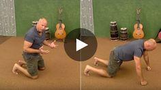 Dans une vidéo, un pompier américain dévoile une précieuse astuce pour éviter de s'étouffer lorsque les voies...