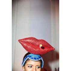 Hacer las Américas con @jpgaultierofficial es un viaje lleno de sorpresas. Acompañamos al diseñador en su fantástico periplo por Brasil México y Argentina. #VogueEnero (Fotografía: @gorkapostigo).  via VOGUE SPAIN MAGAZINE OFFICIAL INSTAGRAM - Fashion Campaigns  Haute Couture  Advertising  Editorial Photography  Magazine Cover Designs  Supermodels  Runway Models