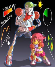 Undertale - Papyrus and Frisk - Dating the Cool Skeleton Dude, Papyrus Undertale Comic Funny, Undertale Pictures, Undertale Drawings, Undertale Memes, Undertale Cute, Undertale Fanart, Frisk, Muffet Undertale, Indie Games