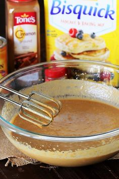 Impossible Pumpkin Pie Batter in Mixing Bowl Image Source by Related posts: Impossible Pumpkin Pie Cupcakes Pumpkin Pie Mix, Pumpkin Pie Recipes, Pumpkin Dessert, Pumpkin Bread, Pumpkin Spice, Pumpkin Cheesecake, Cheesecake Recipes, Impossible Pumpkin Pie, Impossible Pie