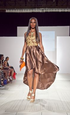 Adiree Special Events : ATTOLLE COLLECTION @Africa Fashion 2012 #fashion #africanfashion #fashion #pr #luxury #africafashionweek #africa #press #nyfw Thursday | 07/12/2012 | 7:00PM Broad Street Ballroom | 41 Broad Street | New York, NY 10004. #AdireeSpecialEvents www.adiree.com/about  www.africafashionweekny.com