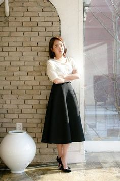 Moon Geun Young, Lee Bo Young, Bridal Mask, Kawaii Diy, Moon Chae Won, Korean Wave, Korean Actresses, Popular Culture, Chinese Style