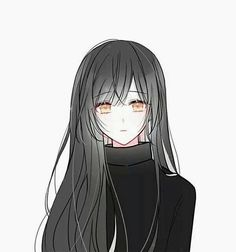 Dicen que del primer amor viene el amor verdadero… Han pasado 2 añ… They say that true love comes from the first love … 2 years have passed … # Fanfic # amreading # books # wattpad Anime Oc, Pelo Anime, Manga Anime Girl, Sad Anime Girl, Art Manga, Pretty Anime Girl, Beautiful Anime Girl, Kawaii Anime Girl, Manga Drawing