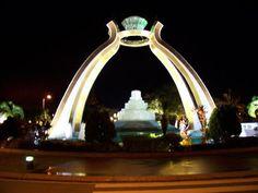 Brunei - Jerudong Park