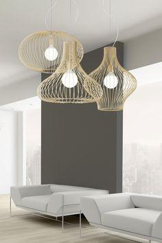 GIBAS SRL lighting