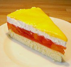 Friss dich dumm - Kuchen 3
