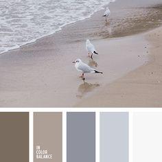 """""""dusty"""" beige, Alex Romanuke, beige and gray, brown and gray, coffee colour, colour of cream, colour of paints for house, cream colour, gentle beige colour, gray and beige, gray beige, gray-brown, light gray,"""