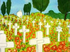 What Have We Learned Charlie Brown-Tribute to Flander's Fields, France, World War 1 Remembrance Day Posters, Remembrance Day Activities, Remembrance Sunday, Seasons Activities, Autumn Activities For Kids, Holiday Activities, Armistice Day, Anzac Day, Monthly Themes
