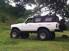Image result for convertible fj60