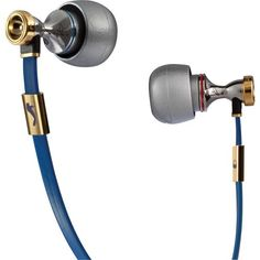 Discount  Miles Davis Trumpet High Performance In-ear Headphones - World s  Smallest Drivers and Reference-Quality Audio Performance Designed in every  way to ... 19f7885ee4b2