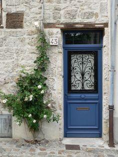 Senlis, Oise, France