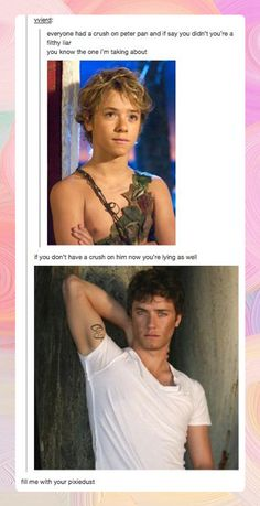 funny-Peter-Pan-crush-pixie-dust