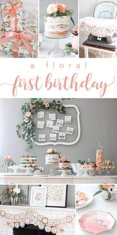 floralfirstbirthdayw.jpg (504×1008)