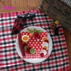 defi serial crocheteuses le pique nique http://www.dane-et-le-crochet.fr/