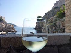 Ristorante「Orhan」 Dubrovnik