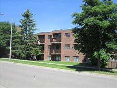 35 Apartments For Rent In Kitchener On Rentseeker Ca Ideas Apartments For Rent Kitchener Rent