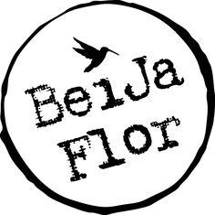 Catalog - Beija Flor World