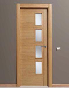 Front Doors For Sale Wooden Bedroom Door Prehung Doors 20190101 Wooden Doors Interior Doors For Sale Wood Doors