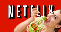 15 vegan movies and documentaries on Netflix now. If you like vegan movies or vegan documentaries make sure you check these out.