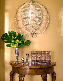 Vintage Mulberry: Tortoise Shells!