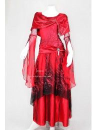 kurdish fashion