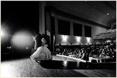 La Brisa Photography and The Wareham - Manhattan, KS