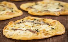 NHS invested £116m on gluten-totally free pizza, cakes and biscuits - http://www.healtherpeople.com/nhs-invested-116m-on-gluten-totally-free-pizza-cakes-and-biscuits.html