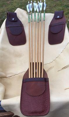 Alle tradizioni Leathercraft abbiamo handcraft ogni elemento e compilarli per durare una vita. Selezioniamo la qualità latigo o pelli bovine