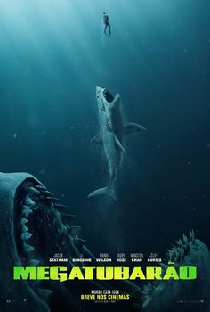 lançamentos 2019 filmes