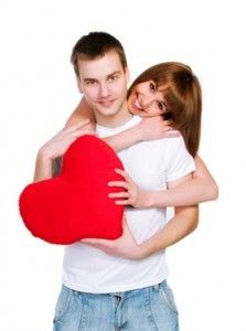 What Are The Best Valentine's Day Gifts For Boyfriend? - Make your Valentine's Day gift for him simple and tasteful. And remember, the greatest gift of all is a touching confession of love.