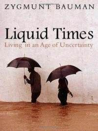 48 best books images on pinterest literature psychology and liquid times living in an age of uncertainty by zygmunt bauman used book in good condition fandeluxe Image collections